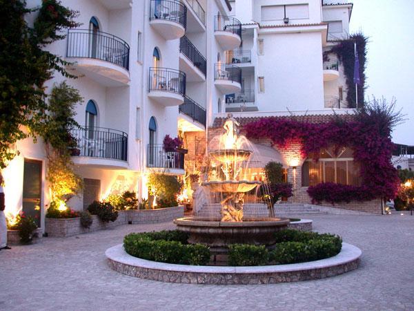 Hotel sant alphio garden giardini naxos taormina it lie 2018 specialista na it lii ck - Hotel la riva giardini naxos ...