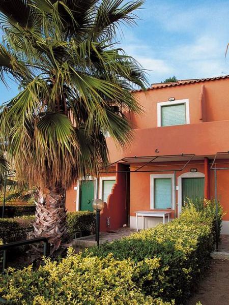 Awesome Le Terrazze Agropoli Photos - Modern Home Design - orangetech.us