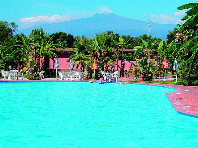 Residence alkantara giardini naxos taormina it lie 2018 specialista na it lii ck cicala - Hotel la riva giardini naxos ...
