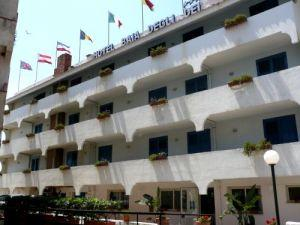 Hotel baia degli dei giardini naxos taormina it lie 2018 specialista na it lii ck cicala - Hotel la riva giardini naxos ...