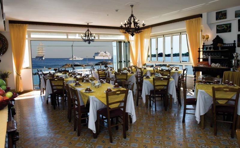 Hotel la riva giardini naxos taormina it lie 2018 specialista na it lii ck cicala - Hotel la riva giardini naxos ...