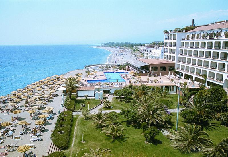 Hotel hilton giardini giardini naxos taormina it lie 2018 specialista na it lii ck cicala - Villaggio giardini naxos all inclusive ...