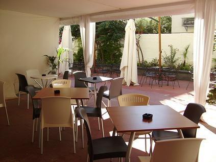 Aparthotel kassiopea giardini naxos taormina it lie 2018 specialista na it lii ck cicala - Hotel la riva giardini naxos ...