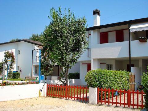 Villa Cicala Santa Margherita