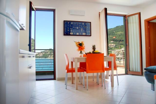 residence le terrazze sanremo - 28 images - le terrazze sanremo ...