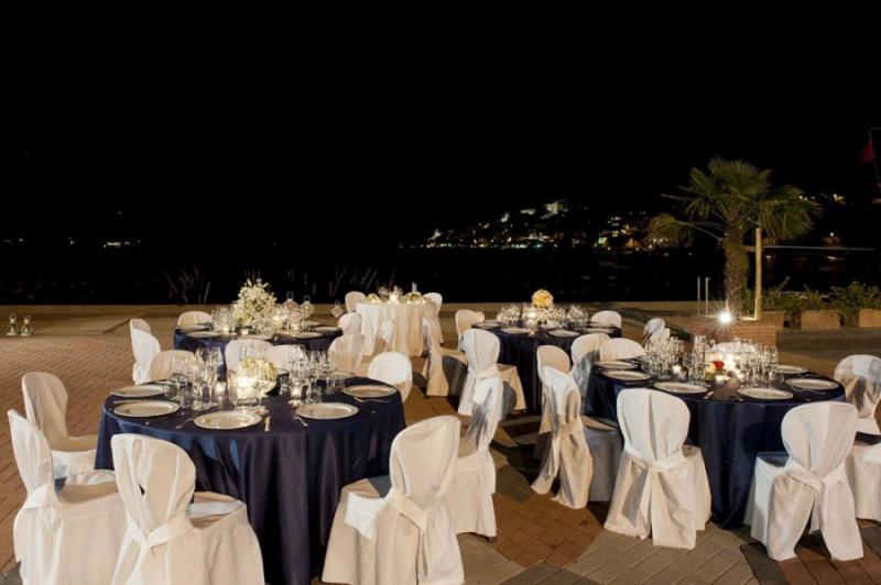 Beautiful Residence Le Terrazze Sanremo Images - Amazing Design ...