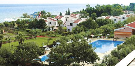 Hotel village naxos beach resort all inclusive giardini naxos taormina it lie 2018 - Villaggio giardini naxos all inclusive ...