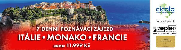bd3335460 Jako CK specializovaná na oblast Itálie Vám již po 30. sezónu nabízíme  letoviska a zimoviska ve všech regionech Itálie v hotelu i v apartmánech.