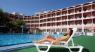 Hotel VILLAGE CLUB SANTA CATERINA - Scalea - CALABRIA