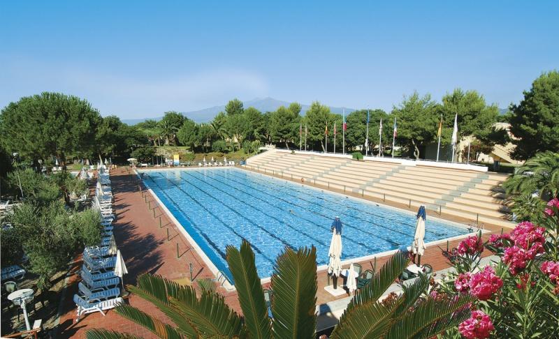 Hotel village naxos beach resort all inclusive giardini naxos taormina it lie 2019 - Villaggio giardini naxos all inclusive ...